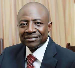 FG Re-Appoints Engr. Prof. M. S. Haruna as Executive Vice Chairman/Chief Executive of NASENI