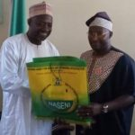 NASENI To Deploy Technologies in Improving Agriculture, Create Jobs in Karu Local Government
