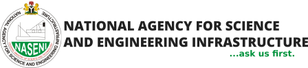 National Agency for Science and Engineering Infrastructure