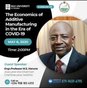 Online Conference on