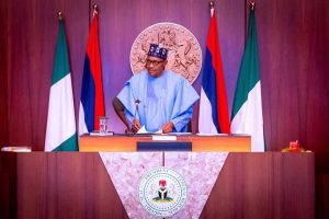 President Muhammadu Buhari Directs Ministry Of Finance, Budget Office, FIRS to Release Statutory Funds to NASENI