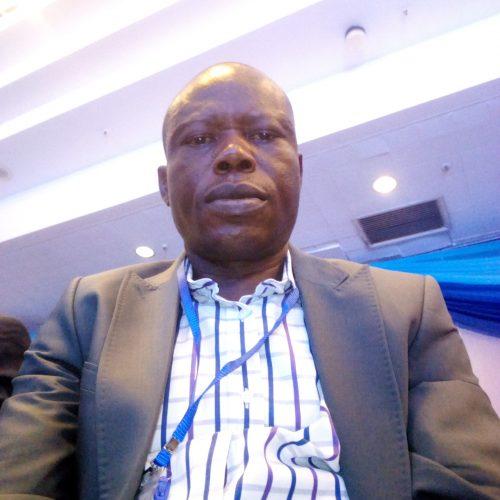 Mr Owowa, Olusegun Joseph