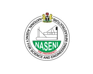 REJOINDER: Re-The NASENI Levy-Why Is It Being Pursued at This Time?